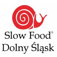 Gotujemy zdrowo i tradycyjnie Slow Food Dolny Śląsk
